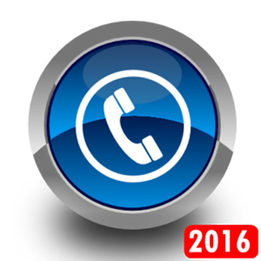 Call Recorder (The Best Voice Recorder App For Android)