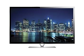panasonic tv 60 inch. panasonic tc-p65zt60 65-inch 1080p 600hz 3d smart plasma tv (discontinued by tv 60 inch