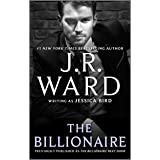 The Billionaire (The O'Banyon Brothers Book 1)