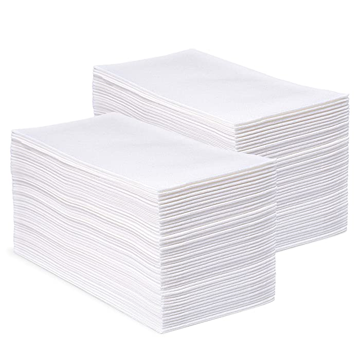 The Best Office Napkins Soft