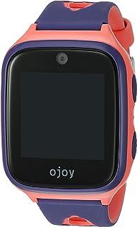 Amazon.com: XPLORA 2 - Smartwatch for Children, Phone Calls, Text ...