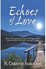 Echoes of Love Kindle Edition