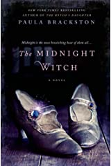 The Midnight Witch: A Novel Kindle Edition