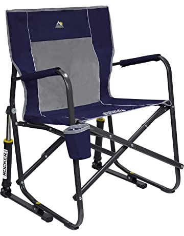 Prime Camping Chairs Amazon Com Lamtechconsult Wood Chair Design Ideas Lamtechconsultcom