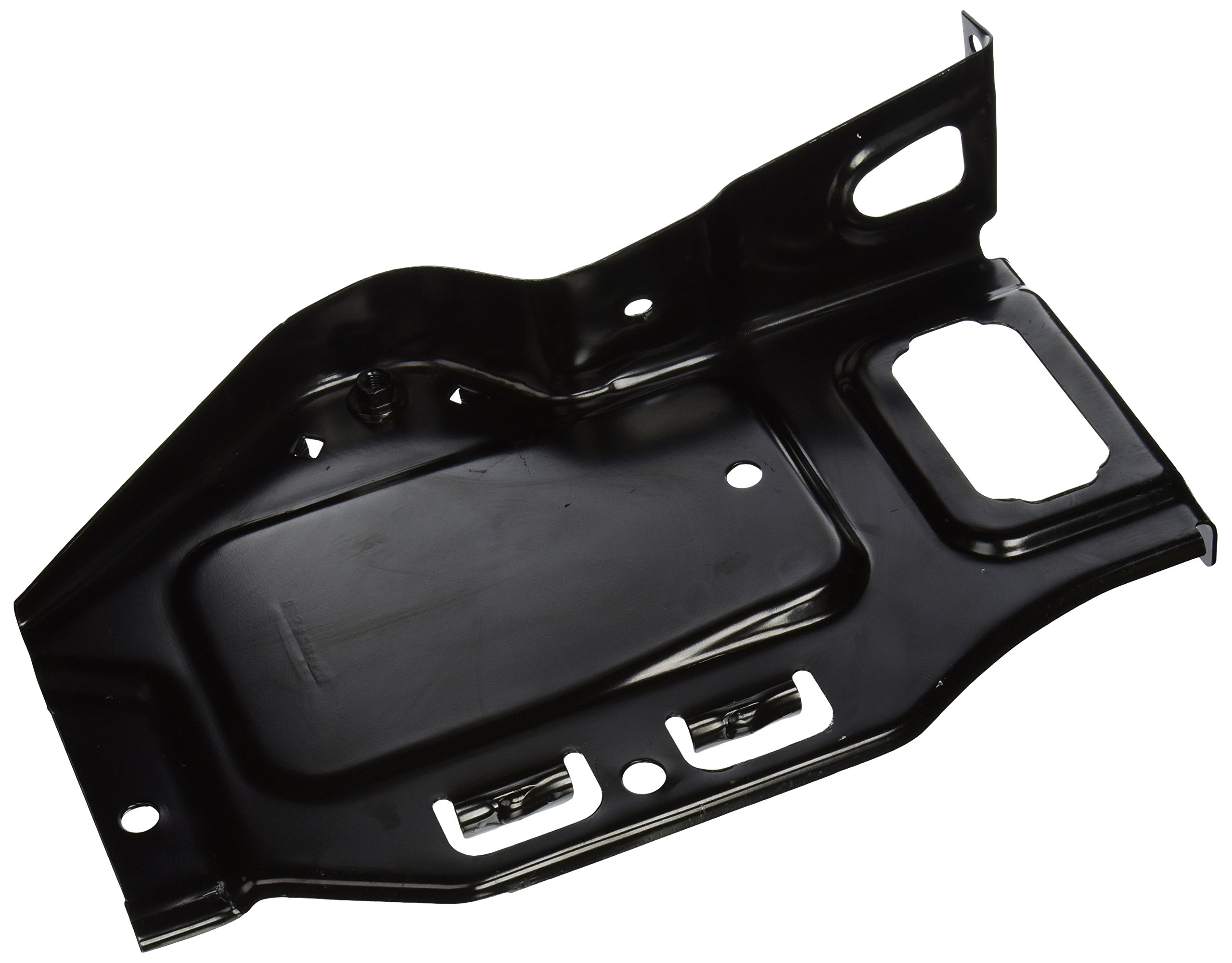 Genuine GM 15246518 Battery Tray, Right by Genuine GM