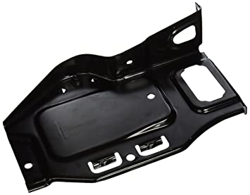 Amazon genuine gm 15246518 battery tray right automotive genuine gm 15246518 battery tray right sciox Image collections