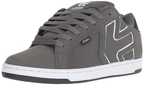 2 Zapatos complementos Hombre y es para de Fader Skateboarding Amazon Zapatillas etnies 1q5wzC
