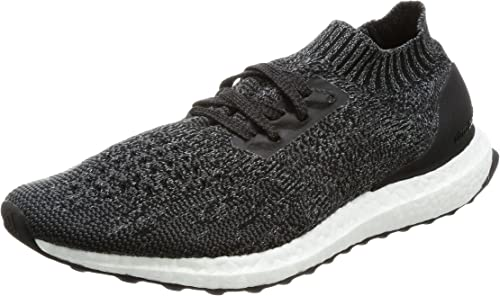 adidas ultraboost uncaged chaussures hommes