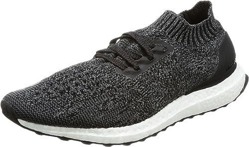 adidas Ultraboost Uncaged, Chaussures de Running Homme