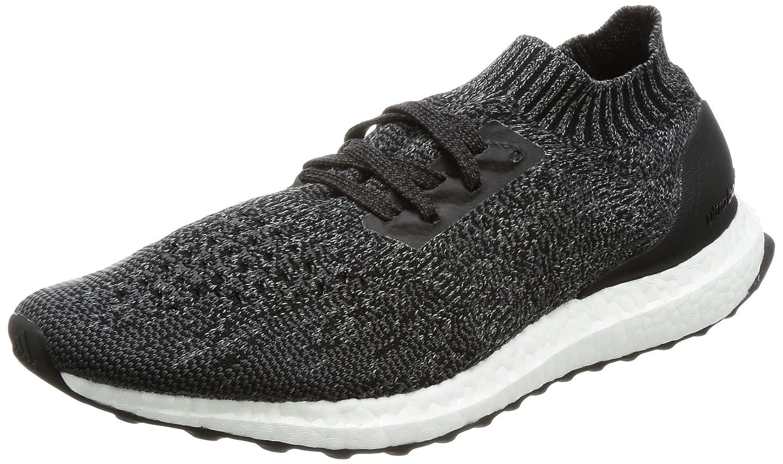 Adidas Ultraboost Uncaged, Zapatillas de Running para Hombre 37 1/3 EU|Varios Colores (Negbas / Grpudg / Gritre)
