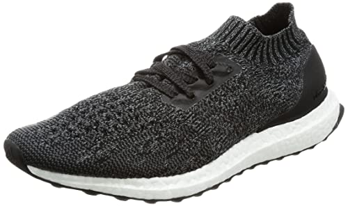 more photos ae942 79d9c ... hot adidas ultraboost uncaged chaussures de running homme amazon.fr  chaussures et sacs 71e6d 9f460