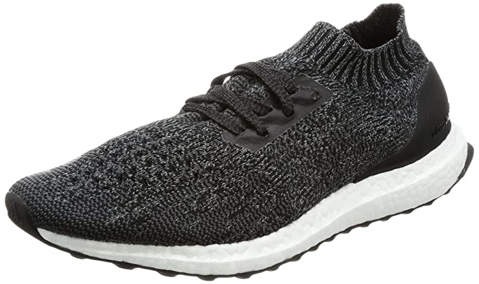 3827cbae6 adidas Men's Ultraboost Uncaged Running Shoes: Amazon.co.uk: Shoes & Bags