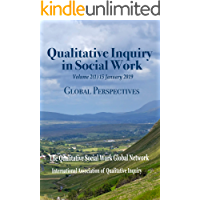 Qualitative Inquiry in Social Work: Global Perspectives