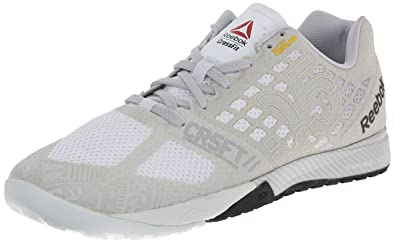 e8a37cb726cb Reebok Men s Crossfit Nano 5.0 Training Shoe
