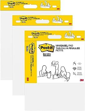 Eagle Sticky notes fogli//Pad 7,6/x 7,6/cm 4/Pads Golden