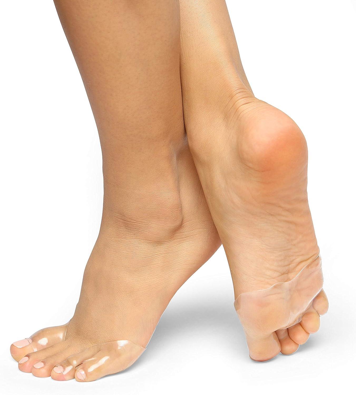 Shoe Inserts for Blister Prevention