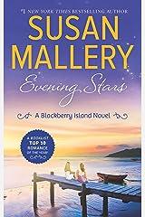 Evening Stars (Blackberry Island Book 3) Kindle Edition