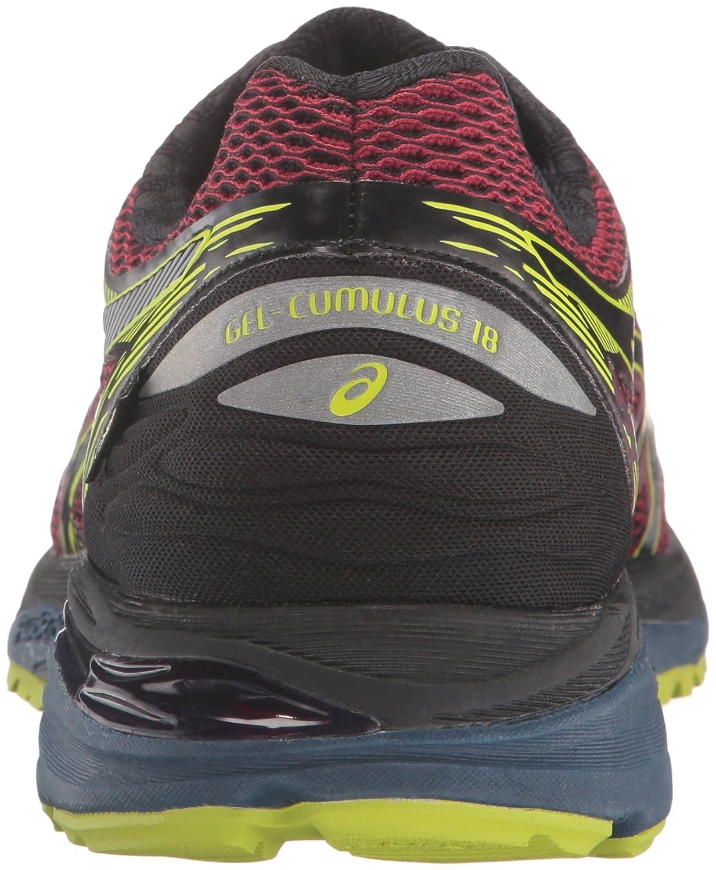 Gtx Asics Gel Cumulus Zapatos Para Correr Para Hombre oGxKodZm