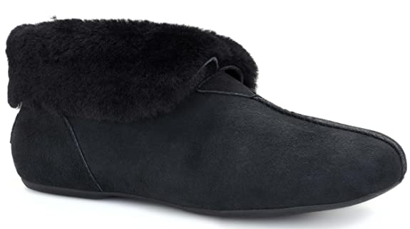 7129f0159f1 UGG Womens Nerine Slipper
