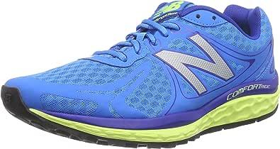 New Balance M720 - Zapatillas para Hombre, Color Azul, Talla 42: Amazon.es: Zapatos y complementos