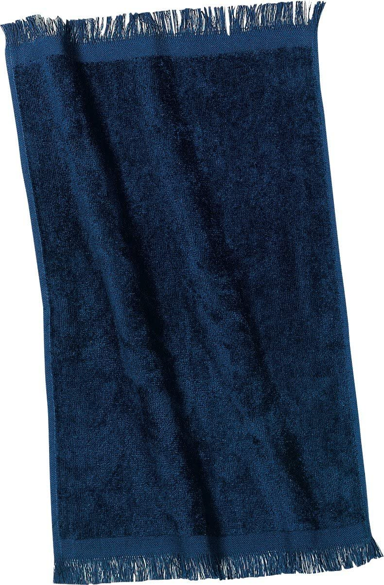 Port /& Company bath Fingertip Towel