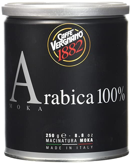 100 TÉLÉCHARGER ARABICA ALBUM
