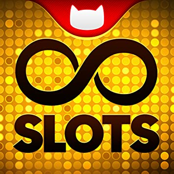 Amazon Com Infinity Slots Best Free Casino Slots Machines Play Online 777 Appstore For Android