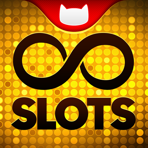 casino at bet365 Online