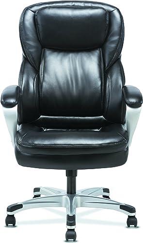 Sadie Executive Computer Chair