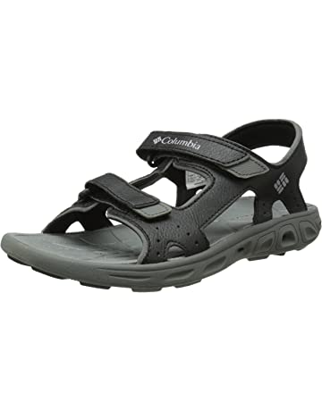 bd7808c8b02a Columbia Youth Techsun Vent 3 Strap Water Sandal