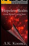 Hopeless Realm (The Hopeless Series Book 3)