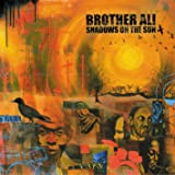 Shadows On The Sun [Explicit]