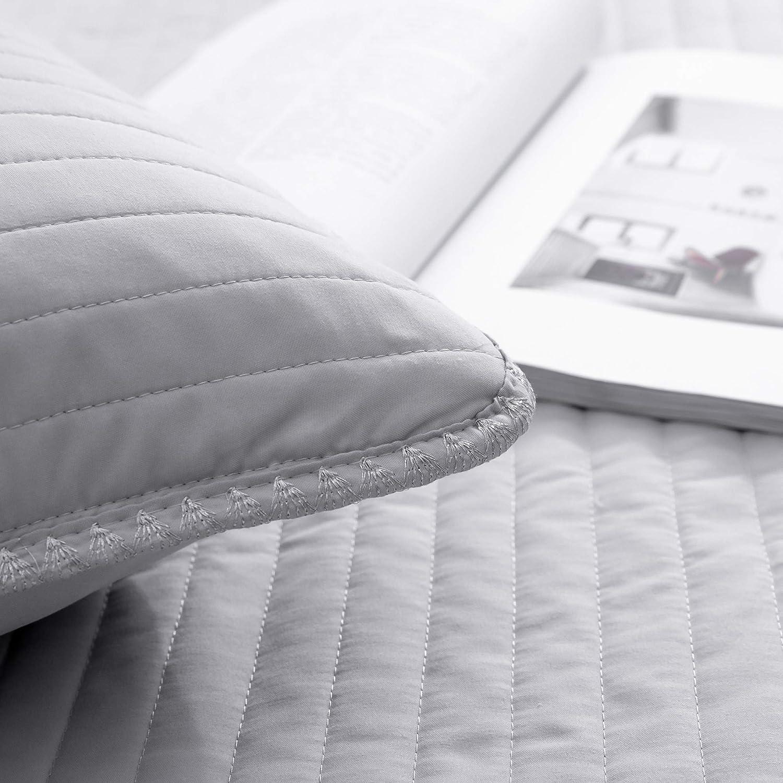 Pillow Perfect Maya Sierra Floor Pillow 24.5-Inch