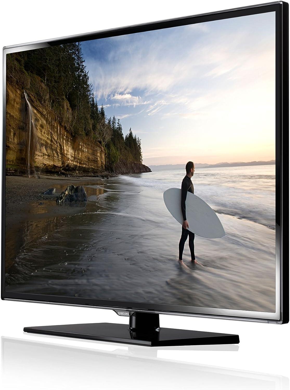 Samsung UE32ES5500K - Televisor (81,28 cm (32