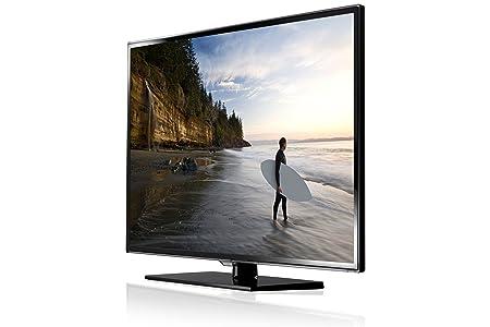 Samsung UE32ES5500K SMART TV Drivers Download (2019)