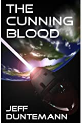 The Cunning Blood Kindle Edition