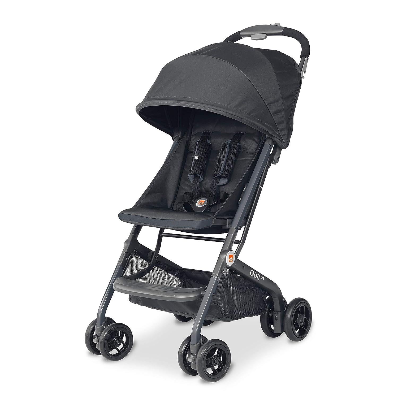 gb Qbit Stroller Goodbaby 10AW1G-CHA2C