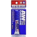 タミヤ HOP-UP OPTIONS OP-439 アンチウエアグリス