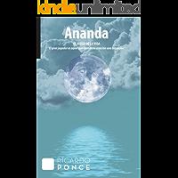Ananda: El juego de la vida