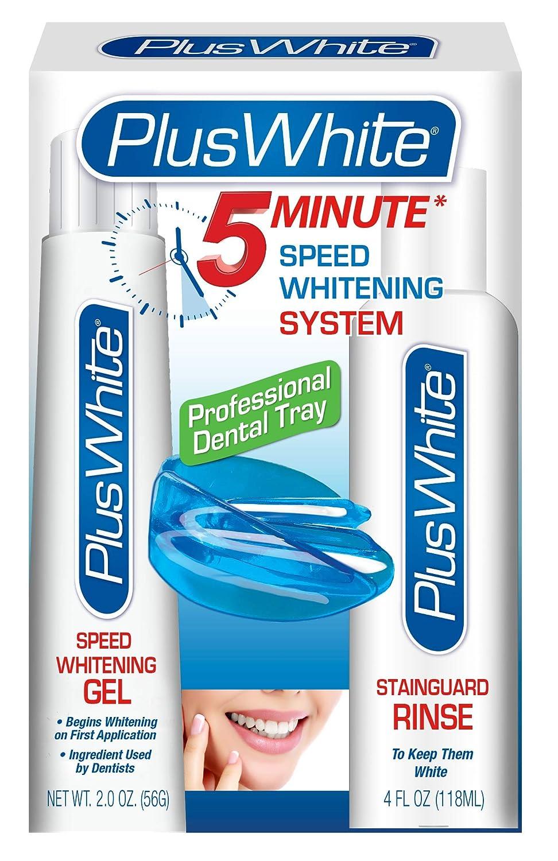 5 Best Teeth Whitening Kits 6
