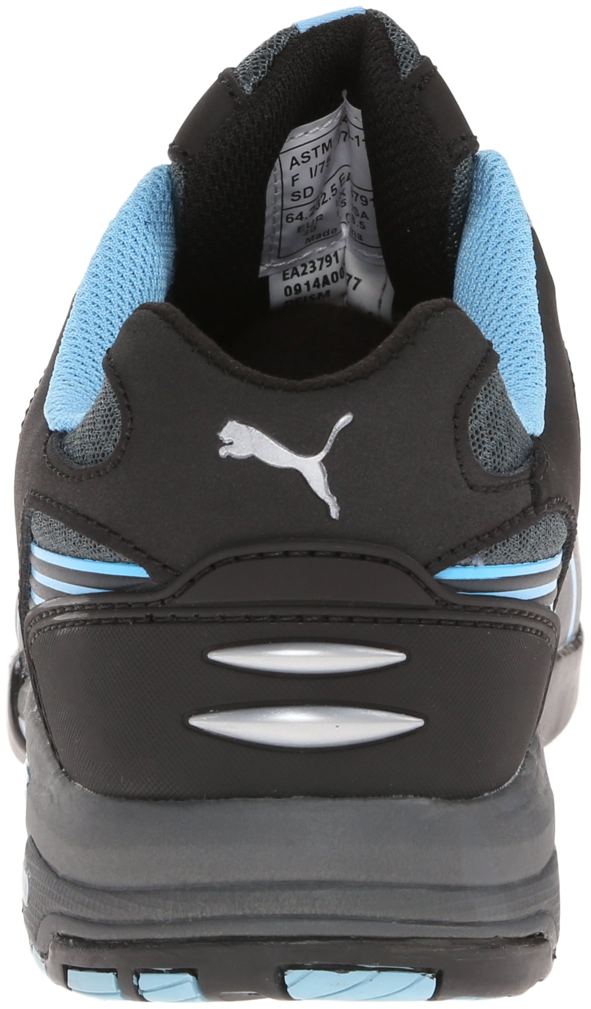 PUMA Safety Womens Fuse Motion SD