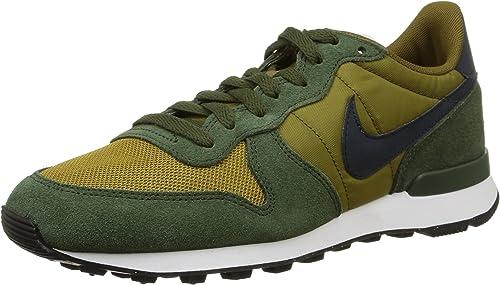 Nike Herren Internationalist