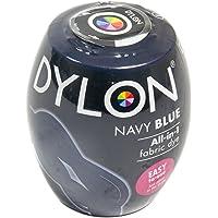 Dylon - Caja de Tinte para máquina (3