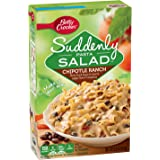 Betty Crocker Suddenly Salad Chipotle Ranch Pasta Salad 5.9 oz Box