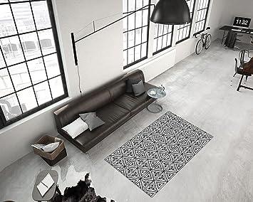 Fußboden Modern ~ Forwall pvc vinyl fussboden fußboden boden teppich matte dreieck