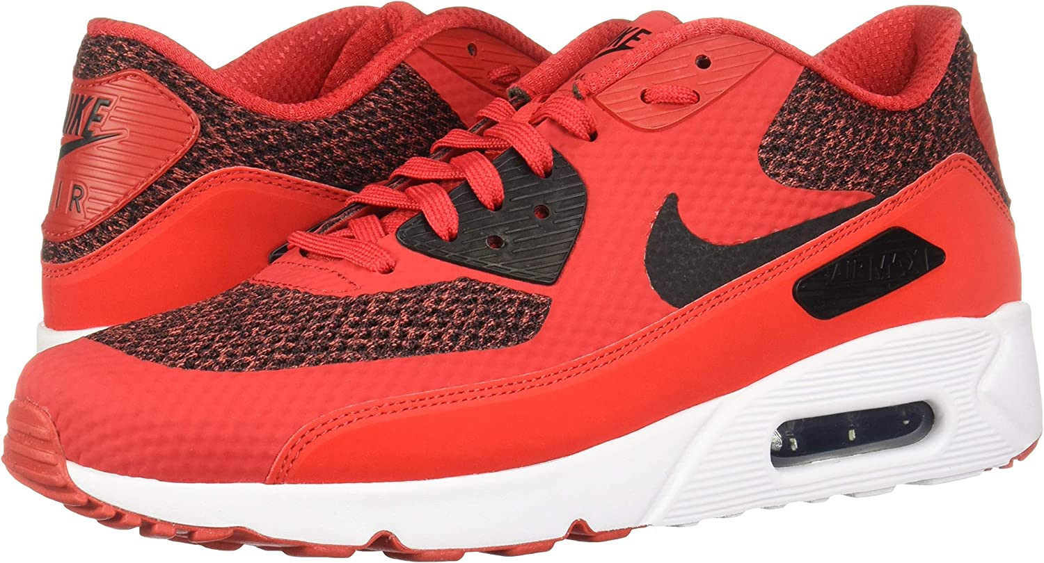 | Nike Air Max 90 Ultra 2.0 Essential Mens Style
