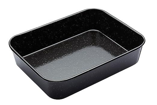 Master Class Professional bandeja para horno: Amazon.es: Hogar