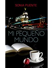 Libros   Amazon.es   2018