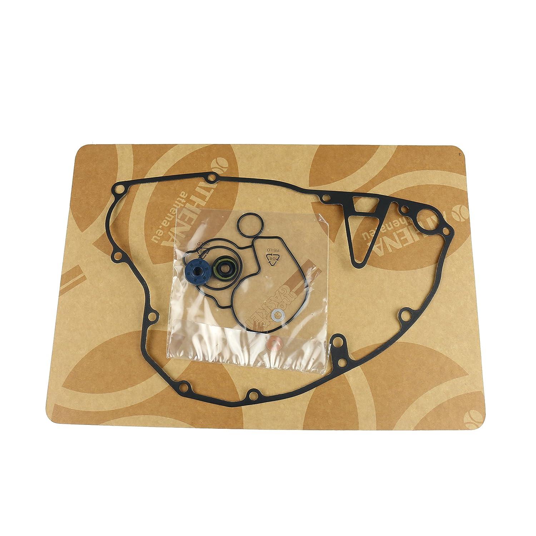 Athena P400250470008 Water Pump Gasket Kit