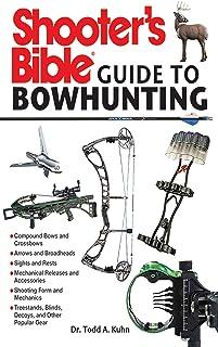 the total bowhunting manual field stream scott bestul dave rh amazon com Factory Auto Manuals Manual vs Auto